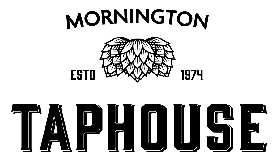 Mornington Taphouse
